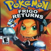 pokemon frigo returns game