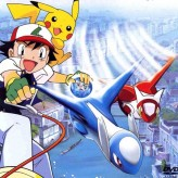 pokemon-heroes