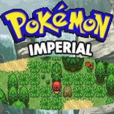 pokemon imperial game