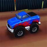 racing wars game