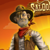 saloon brawl 2 game