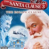 the santa clause 3 - the escape clause game