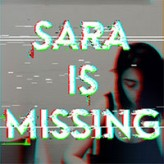 sara is missing game