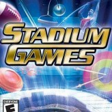 stadium games game