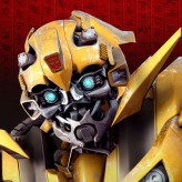 transformers: victory is sweet game