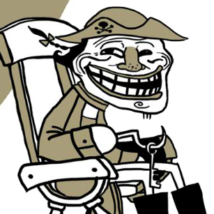 Trollface Quest 2 - Play Game Online