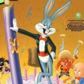 bugs-bunny-birthday-blowout