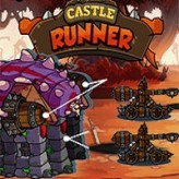 castle runner game