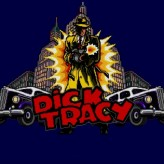 dick tracy game