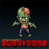 infectonator survivors game