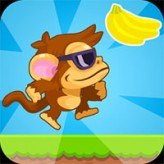 jumpy ape joe game