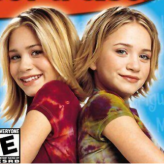 mary-kate & ashley - get a clue! game
