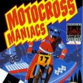 motocross maniacs game