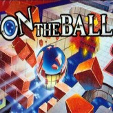 on the ball game