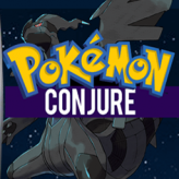 pokemon-conjure