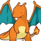 pokemon derpizard game