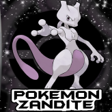 pokemon zandite game