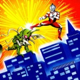 ultraman-towards-the-future