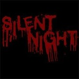silent nights game