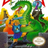 astyanax game