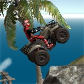atv beach 2 game