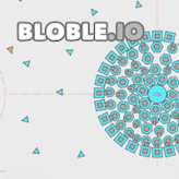 bloble.io game