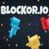 blockor.io game