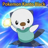 pokemon-kanto-black