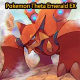 pokemon theta emerald ex game