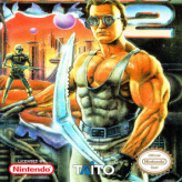 power blade 2 game
