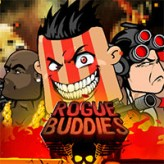 rogue buddies game