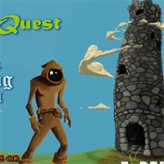 rogue quest – episode 2 game