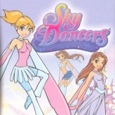 sky dancers - they magically fly! game