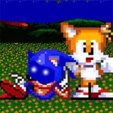 sonic 2 – blue potato the mcdonalds game