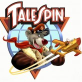 talespin game