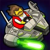 toon shooters 2 game