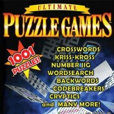 ultimate-puzzle-games