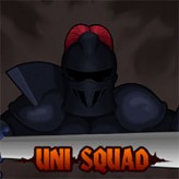 uni squad game