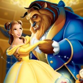 beauty and the beast game