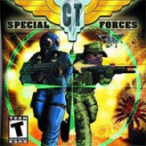ct special forces game