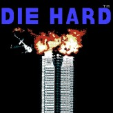 die hard game