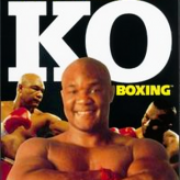 george-foreman-s-ko-boxing