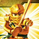 lego ninjago the final battle game