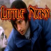 little nicky game