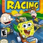 nicktoons racing game