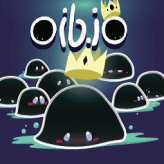oib.io game