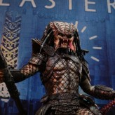 predator 2 game