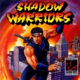shadow warriors game