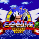sonic reverse curse game