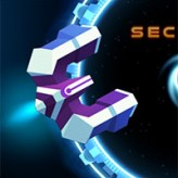 space boom! game